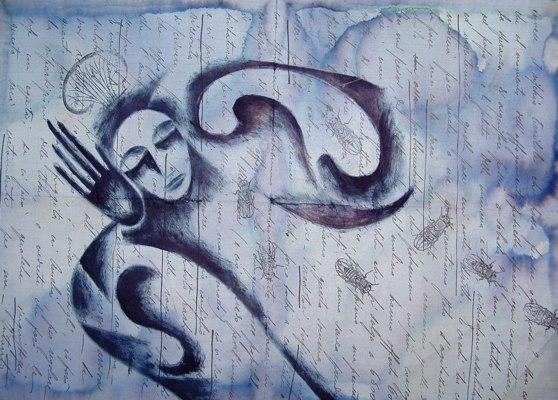 2006-Scrittura-2